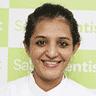 Dr Reena Waghela