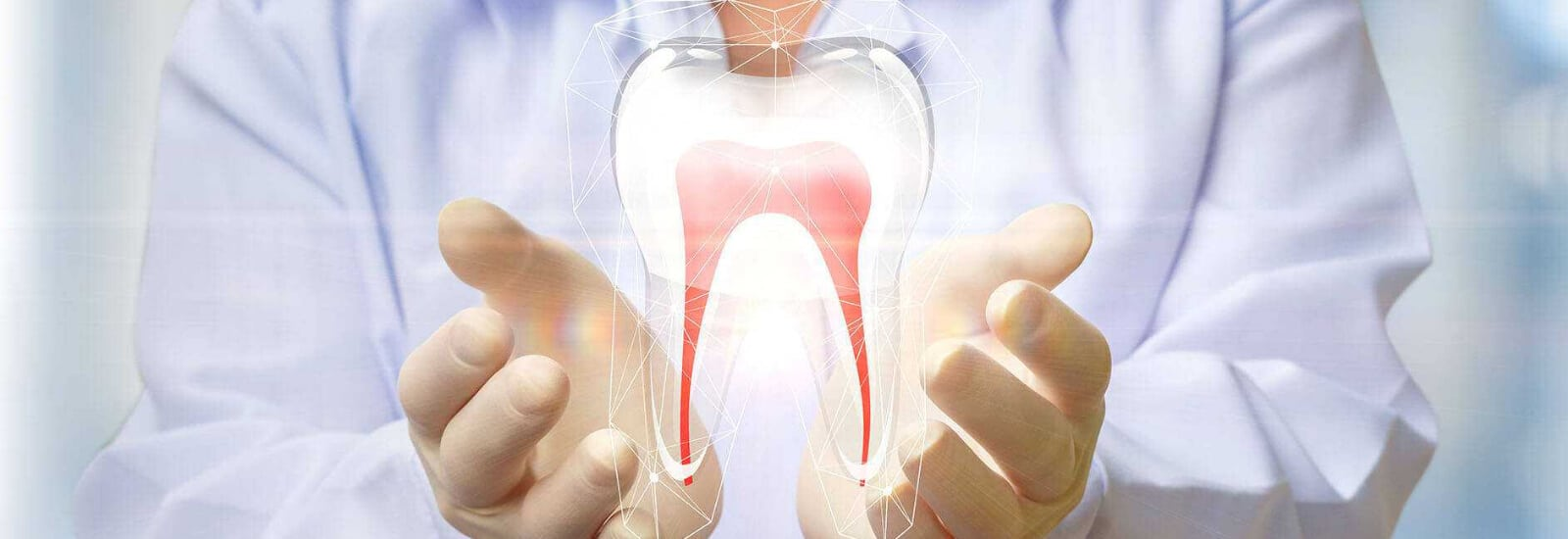 root canal therapy in ahmedabad