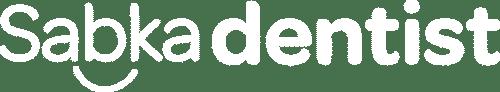 sabkadentist-logo-white