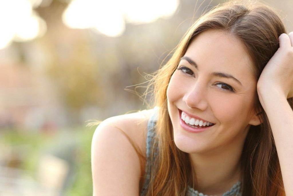 How can I take care of permanent teeth