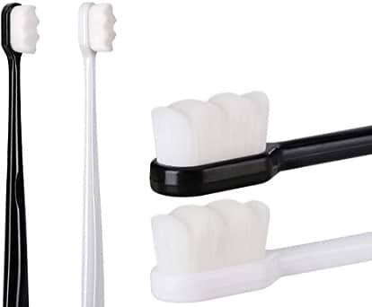 Soft Toothbrush