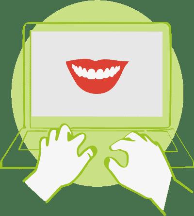 Check you suitable braces