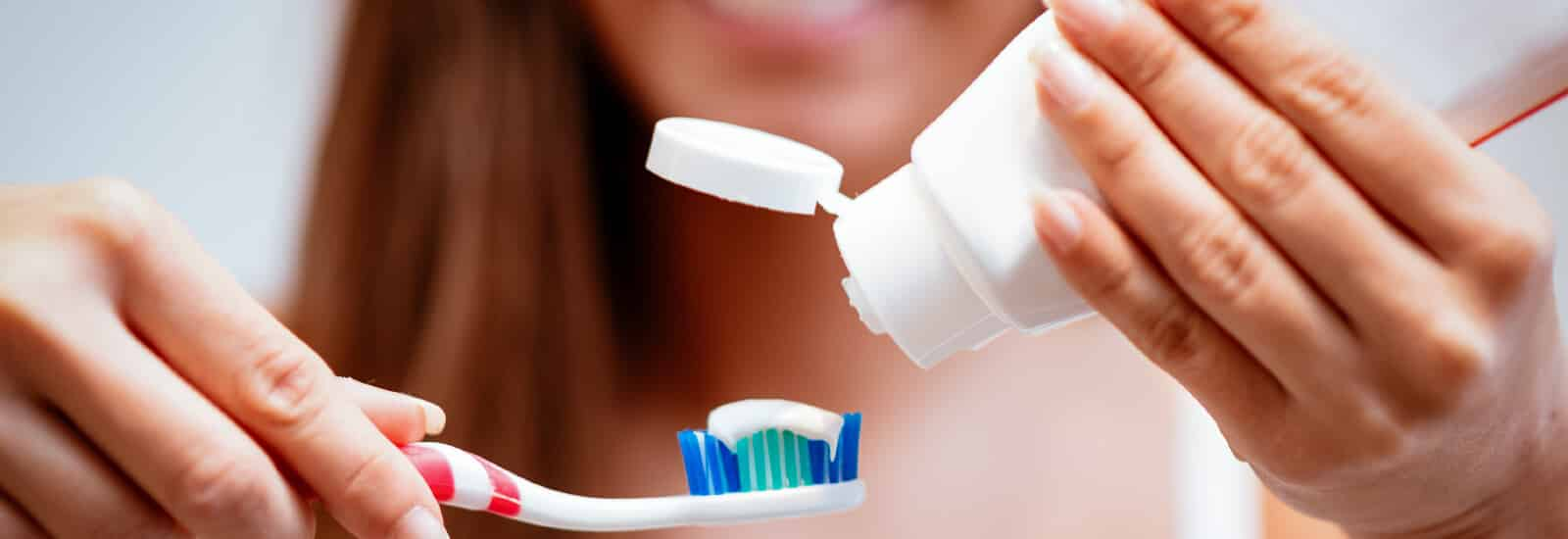 Brush your Teeth effectively