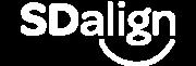 SDalign-Logo.png